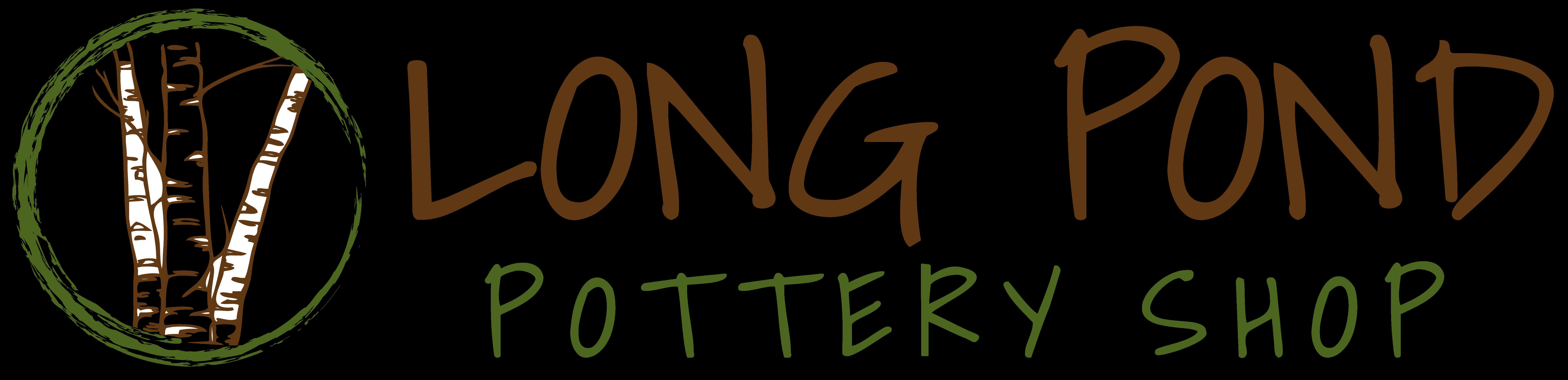 Long Pond Pottery